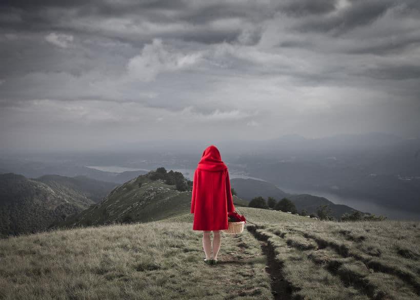 Wie Sie mit Storytelling Ihr Unternehmen glaubwürdiger machen