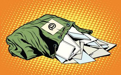 4 E-Mail Marketing-Tipps für Einsteiger