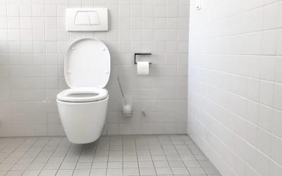 Böswillige Toilettenschüssel prognostiziert Marketing-Trends 2020